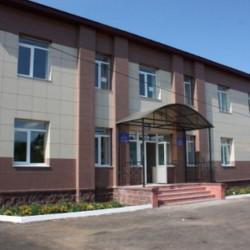 Посетители Историко-краеведческого музея Иглинского района в  онлайн-режиме могли окунуться в историю музея