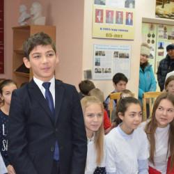 14 марта 2018 года в Историко-краеведческом музее Иглинского района состоялась семинар-конференция «Шежере моего рода».