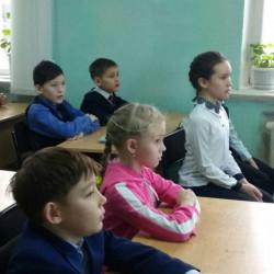 Вот и подходит к концу 2018 год, объявленный  Годом Семьи в Республике Башкортостан.