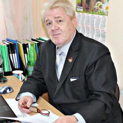Лекарев Михаил Петрович