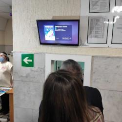В Иглино состоялось торжественное открытие кинозала «Космос»
