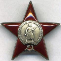 """Дан """"старт"""" проекту установки красных звезд на штендерах и на могилах солдат"""